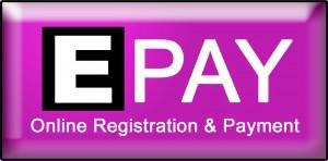 E-Pay-online-reg-buttoN